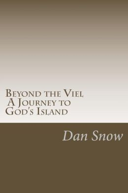 Beyond the Veil: A Journey to God's Island