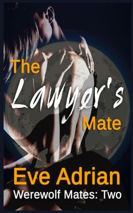 The Lawyer's Mate