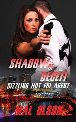 Shadow of Deceit
