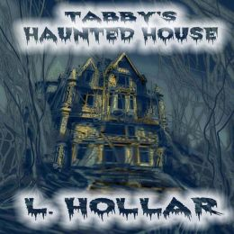 Tabby's Haunted House