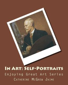 In Art: Self-Portraits