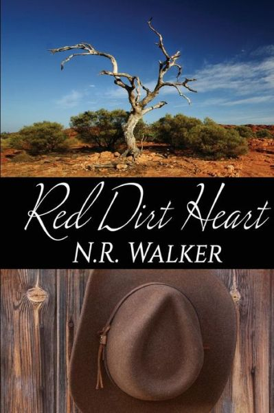 Free downloadable audiobooks for pc Red Dirt Heart 9781496029973