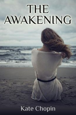 The Awakening: (Starbooks Classics Editions)