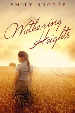 Wuthering Heights: (Starbooks Classics Editions)