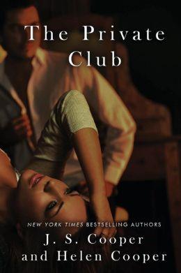 The Private Club