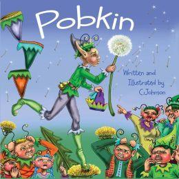 Pobkin