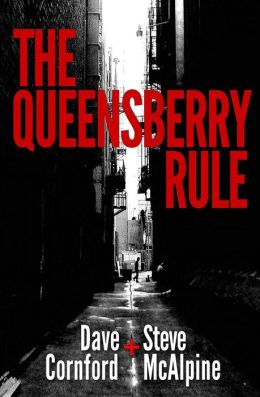 The Queensberry Rule