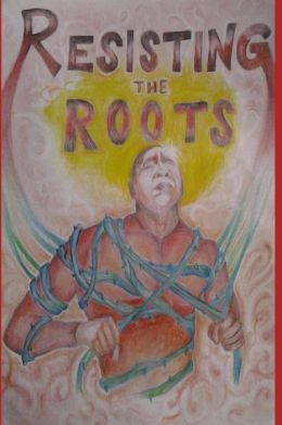 Resisting the Roots