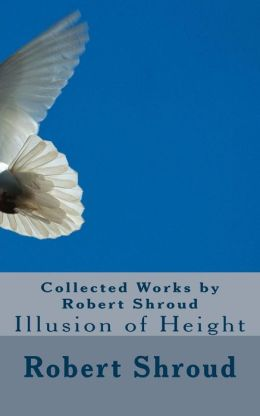 Collected Works by Robert Shroud