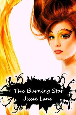 The Burning Star