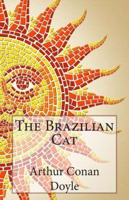 The Brazilian Cat