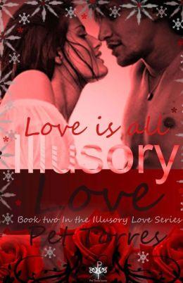 Illusory Love II