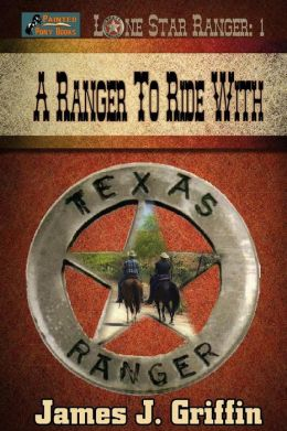A Ranger to Ride With