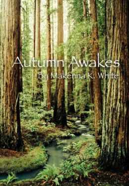 Autumn Awakes