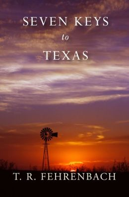 Seven Keys to Texas