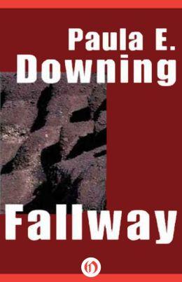 Fallway