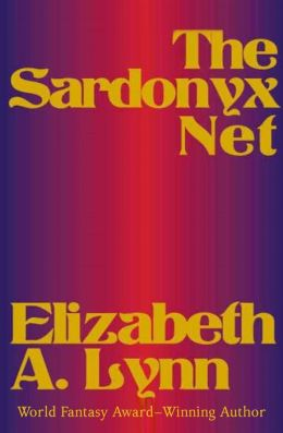 The Sardonyx Net