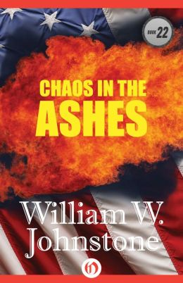 Chaos in the Ashes
