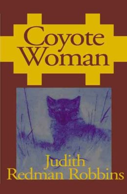 Coyote Woman