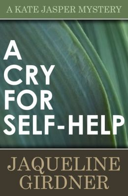 A Cry for Self Help