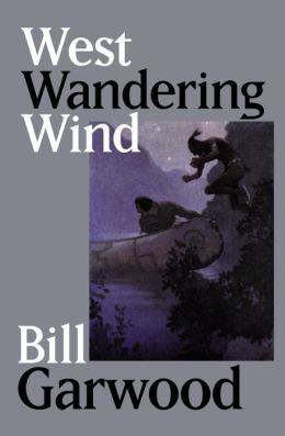 West Wandering Wind