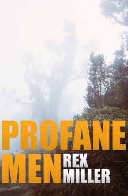Profane Men