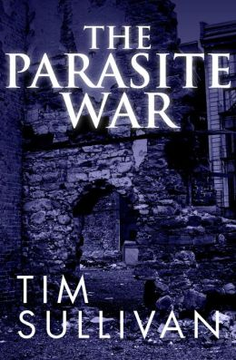 The Parasite War