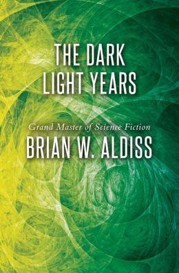 The Dark Light Years