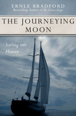 The Journeying Moon