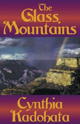The Glass Mountains
