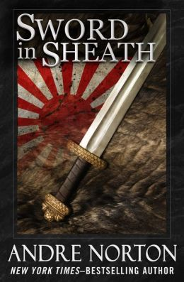 Sword in Sheath