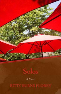 Solos: A Novel