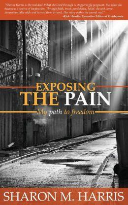 Exposing the Pain