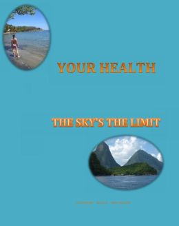 Your Health--The BIG Picture (. . . And Gulliver Returns)