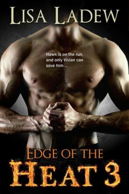 Edge of the Heat 3