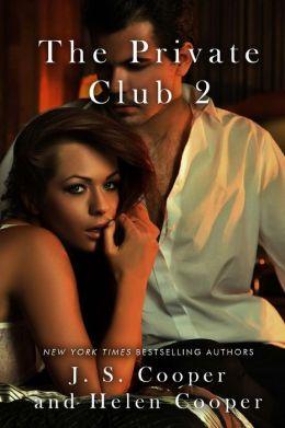 The Private Club 2