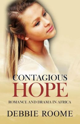 Contagious Hope