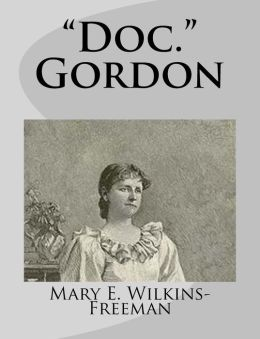 Doc. Gordon