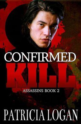 Confirmed Kill