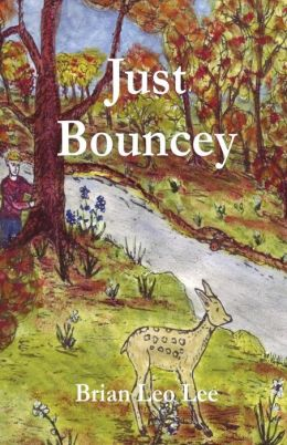 Just Bouncey