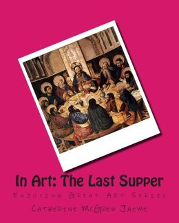 In Art: The Last Supper