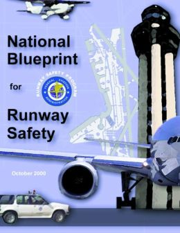 National Blueprint for Runway Safety