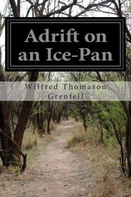Adrift on an Ice-Pan