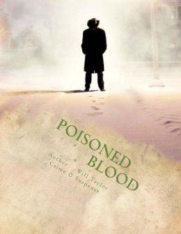 Poisoned Blood