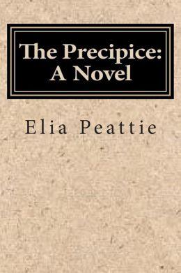 The Precipice: A Novel