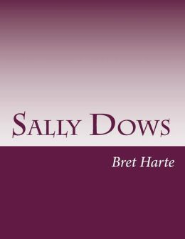 Sally Dows