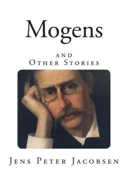 Mogens: And Other Stories