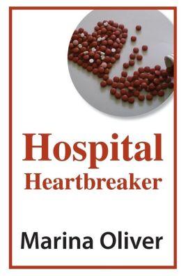 Hospital Heartbreaker