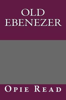 Old Ebenezer