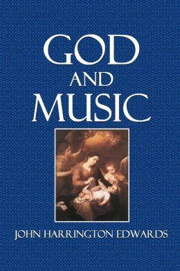 God and Music